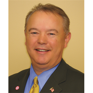 Bill Bamonto - State Farm Insurance Agent