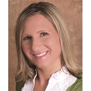 Jennifer Smigal - State Farm Insurance Agent