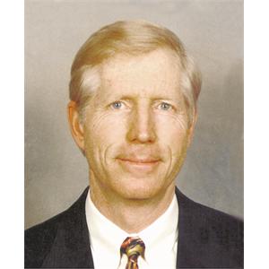 Larry Odette - State Farm Insurance Agent