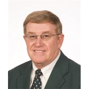 Jerry Williams - State Farm Insurance Agent