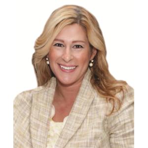 Stephanie Hayhurst-Hall - State Farm Insurance Agent