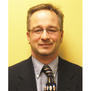 Darren Jackson - State Farm Insurance Agent