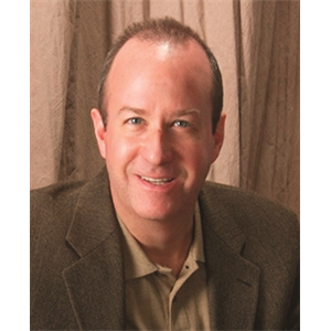 David O'Dea - State Farm Insurance Agent