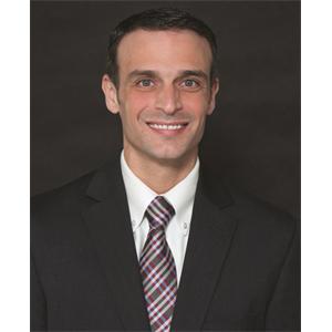 Eric Cline - State Farm Insurance Agent