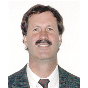 Denny Delaney - State Farm Insurance Agent