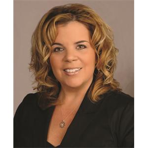 Missy Baker - State Farm Insurance Agent