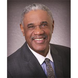 Ron Cephas - State Farm Insurance Agent