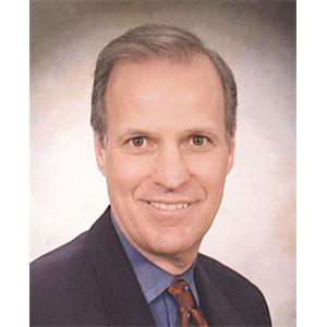 Michael Saksa - State Farm Insurance Agent