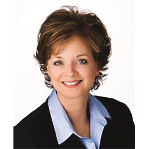 Jenny Garton - State Farm Insurance Agent