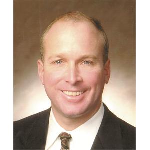 Tim Hopkins - State Farm Insurance Agent