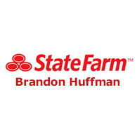 Brandon Huffman - State Farm Insurance Agent