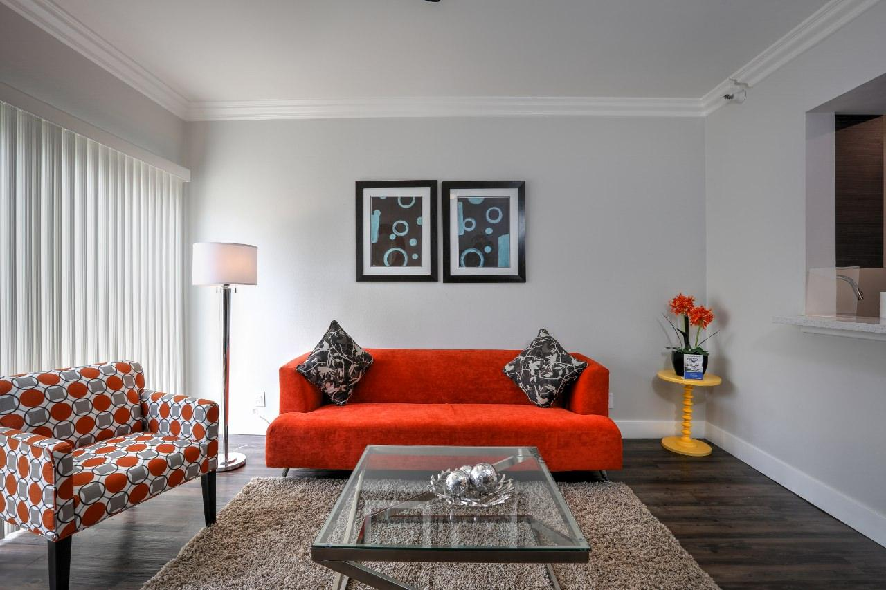 $3013 One bedroom Apartment for rent