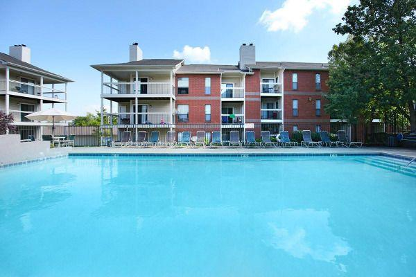 $840 One bedroom Apartment for rent