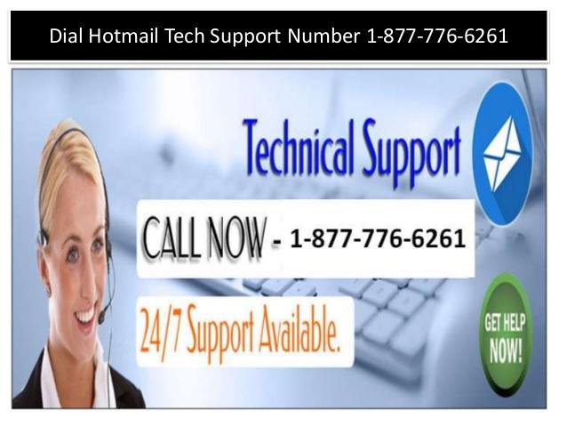 Block the unwanted Hotmail request Hotmail Tech Support 1-877-776-6261 Hotmail Support