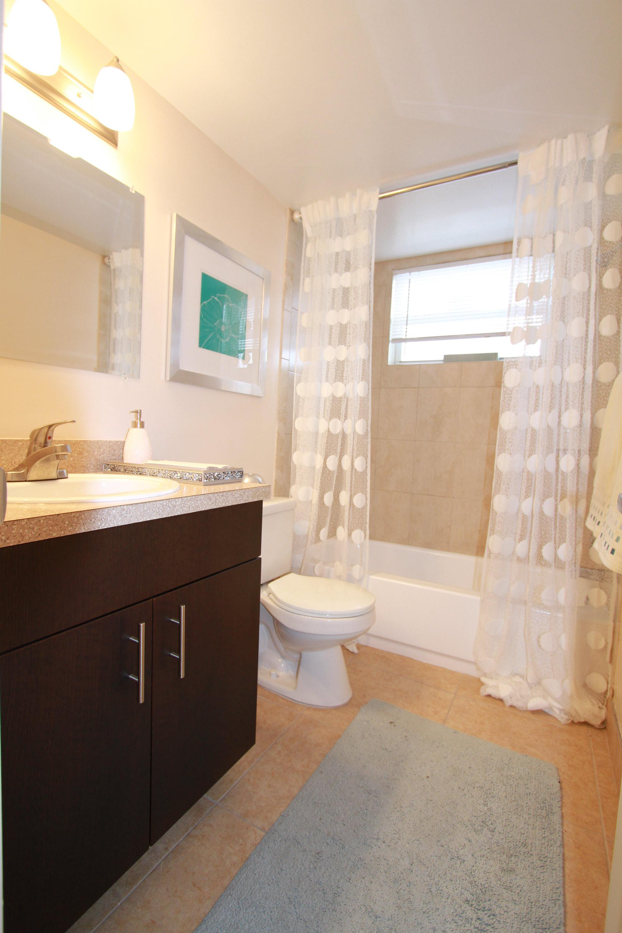 $1585 Two bedroom Apartment for rent