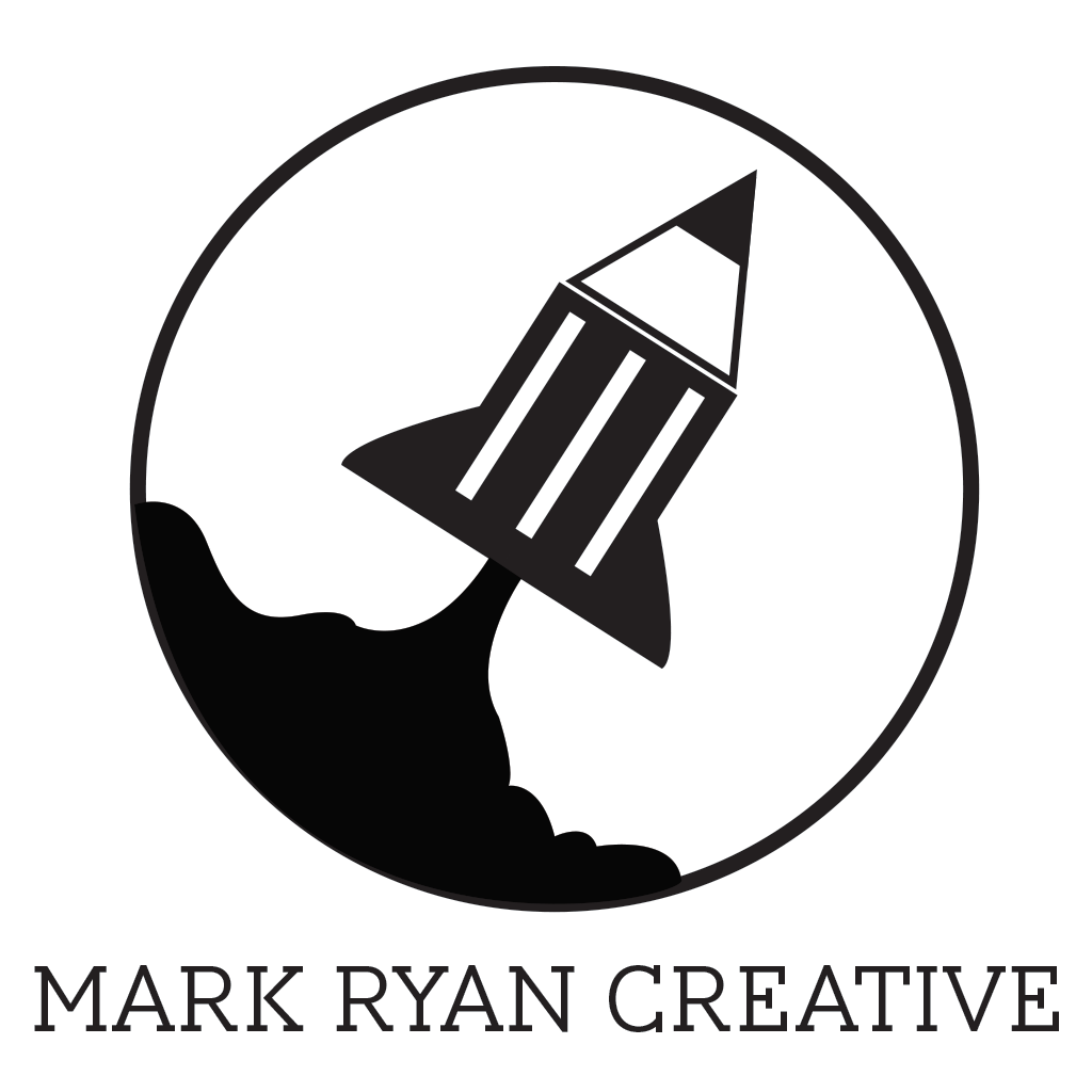 Mark Ryan Creative