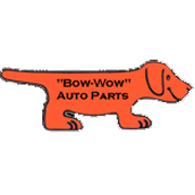 Bow Wow European Import Parts