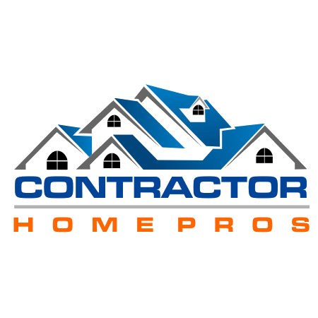 Contractor Home Pros