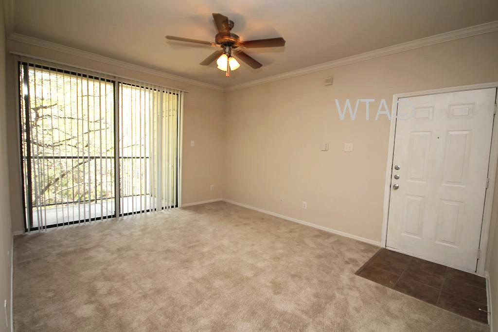 $955 One bedroom Apartment for rent