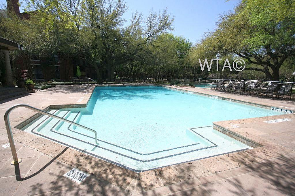 $1558 Two bedroom Apartment for rent