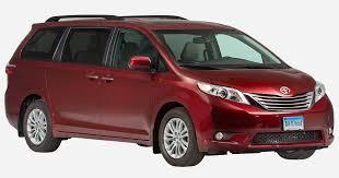 Large Passenger Vans - Search Large Passenger Vans