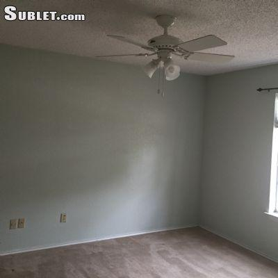 $1395 Three bedroom House for rent
