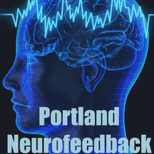 Portland Neurofeedback, LLC