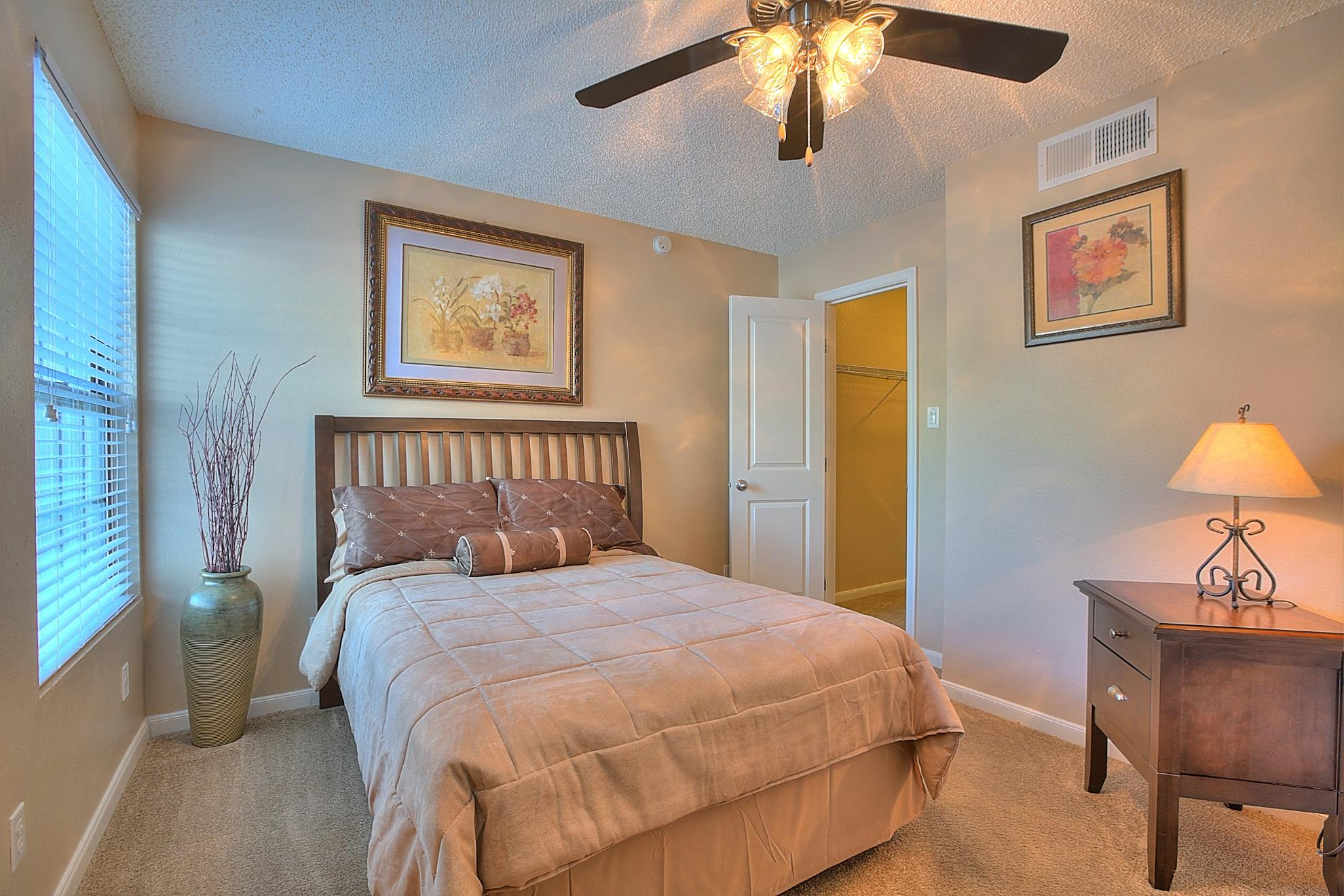 $879 One bedroom Apartment for rent