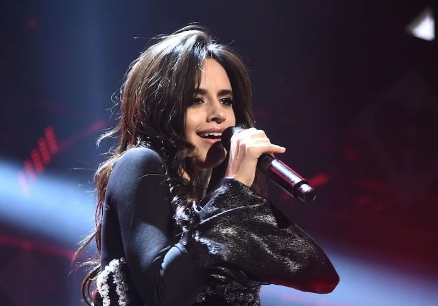 Camila Cabello - TixTM
