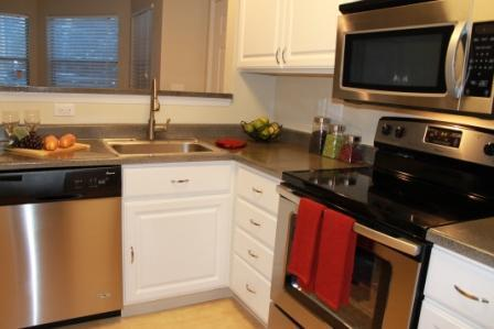 $1182 One bedroom Apartment for rent