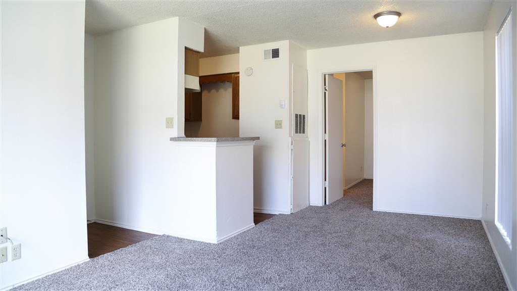 $751 One bedroom Apartment for rent