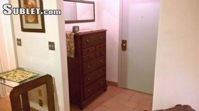 $750 Studio Apartment for rent