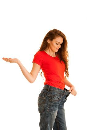 Get HCG Weight Loss Services in Southlake