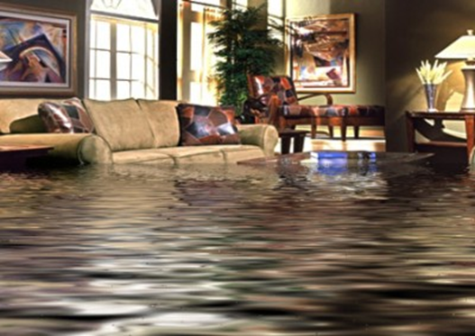 SteamPro Water Damage Restoration Services Suffolk County NY