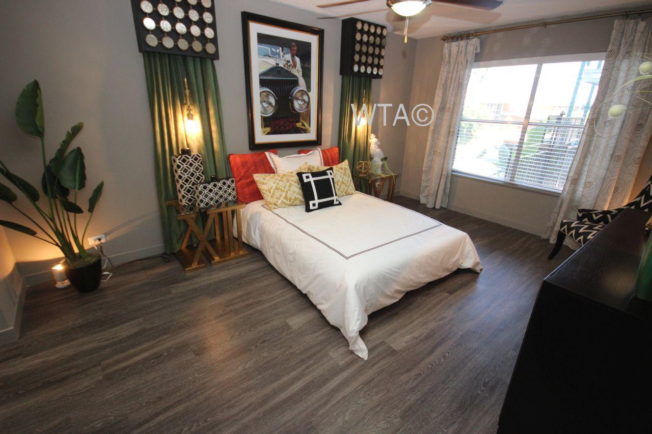 $1344 Two bedroom Apartment for rent