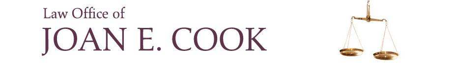 Jones & Cook Attorneys At Law