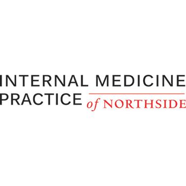 Internal Medicine Practice of Northside