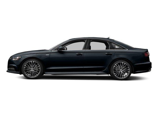 Audi A6 Premium Plus 2017