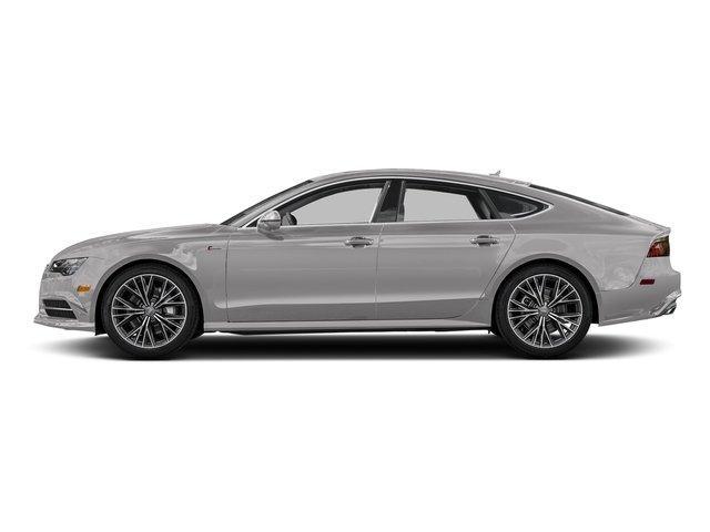 Audi A7 Prestige 2017
