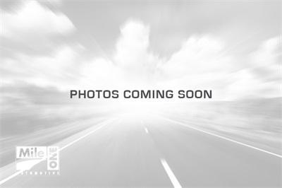 Mercedes-Benz GL-Class GL450 2014
