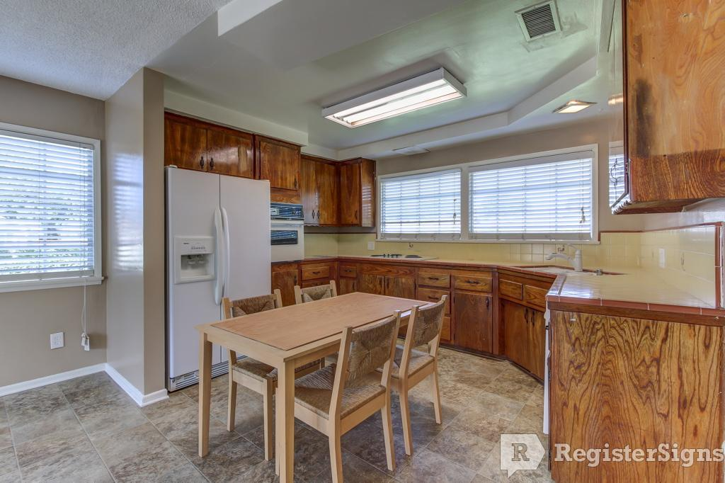 $2900 Four bedroom House for rent