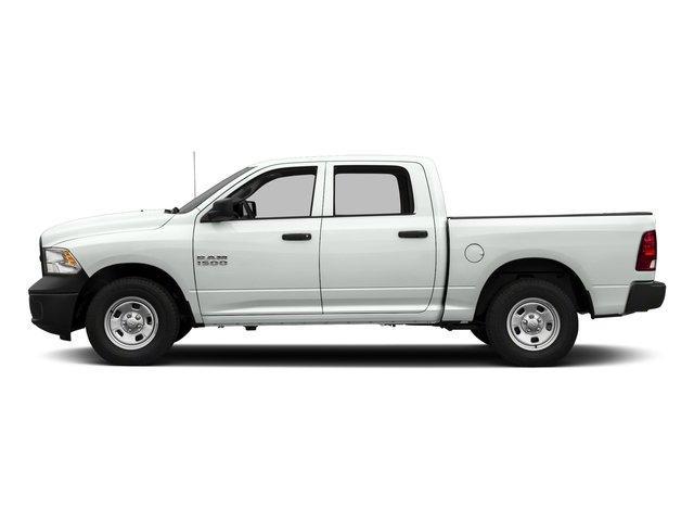 Ram 1500 Tradesman 2018