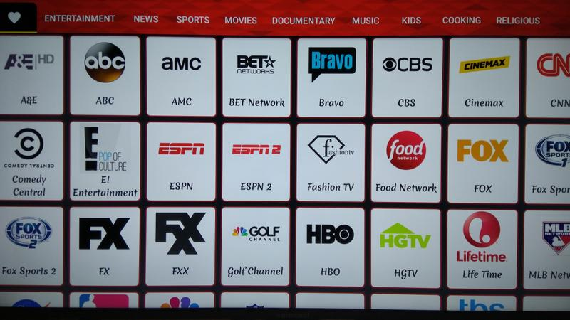 Fully Loaded Amazon Fire Tv Stick! WATCH ANYTHING!! FREE!! NO MONTHLY FEES!