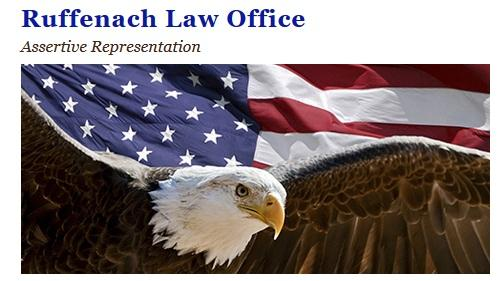 Ruffenach Law Office