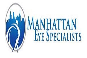 Best Eye Doctor NYC