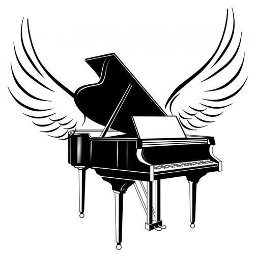 Wilmington Piano Mover Pros