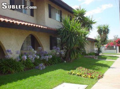$1295 One bedroom Townhouse for rent