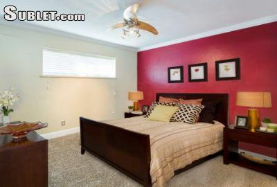 $693 Two bedroom Apartment for rent