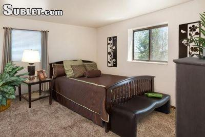 $708 Two bedroom Apartment for rent