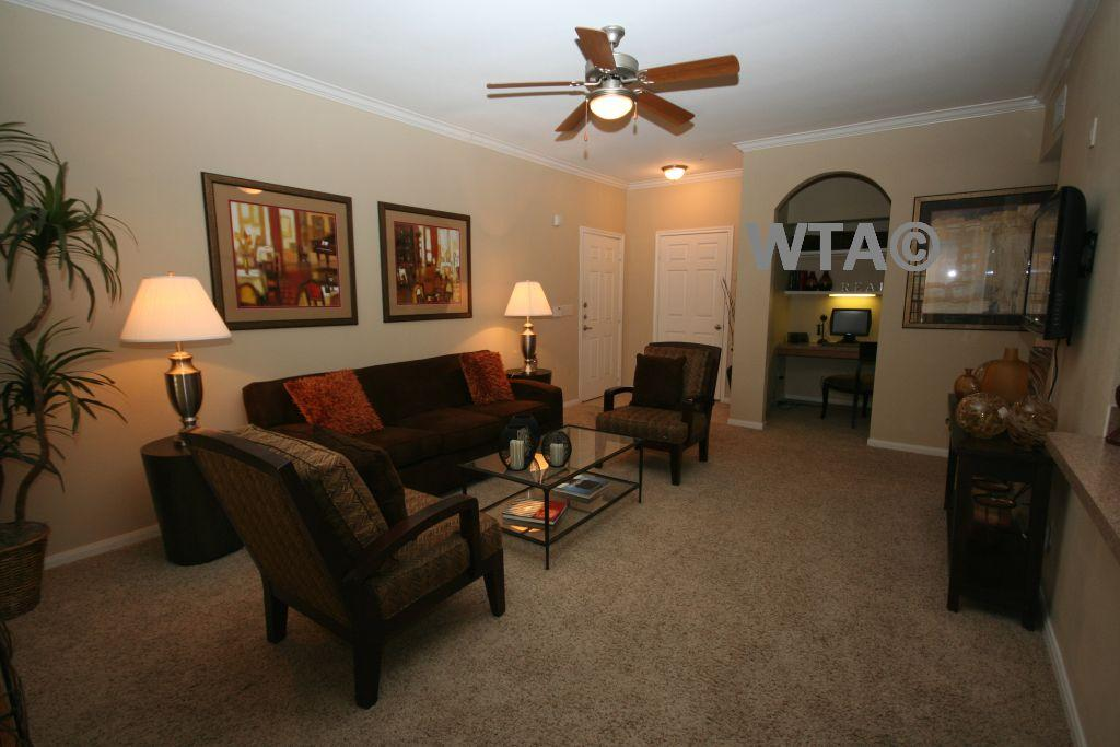$1451 Two bedroom Apartment for rent